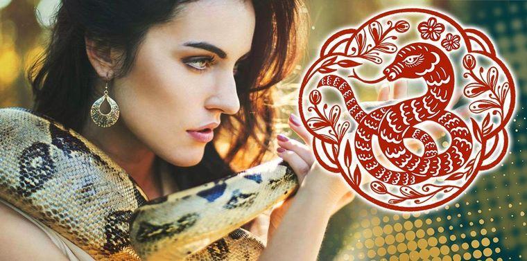 Horoscop chinezesc săptămânal 31 octombrie - 6 noiembrie 2020. Nativii Șarpe iau o decizie importantă
