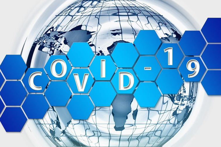 covid 19 guvern coronavirus