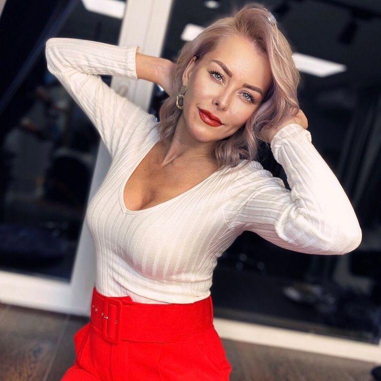 Diana Parvu