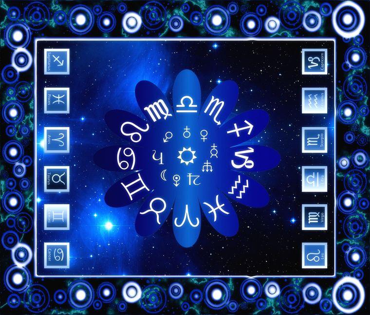 Horoscop zilnic sâmbătă, 7 noiembrie 2020. Nativii zodiei Leu au parte de o întâlnire specială!
