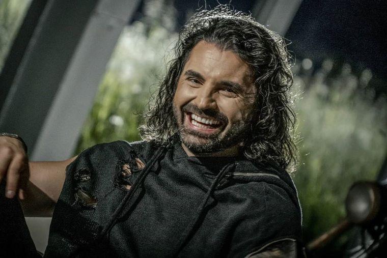 Pepe divorțează de Raluca Pastramă