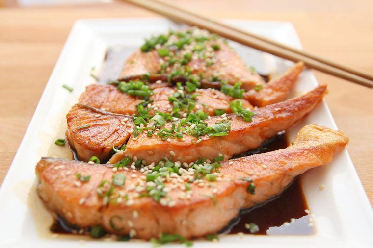 Alege cu grijă ce mănânci, când vrei să iți scazi colesterolul!