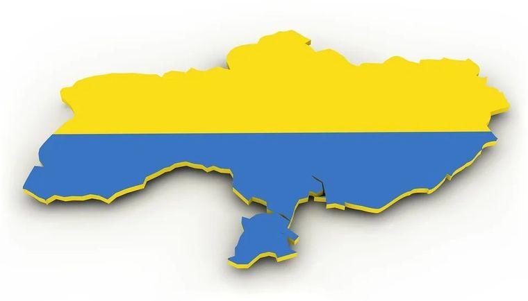 ucraina covid