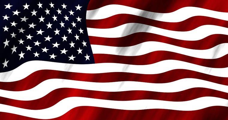 america covid 19