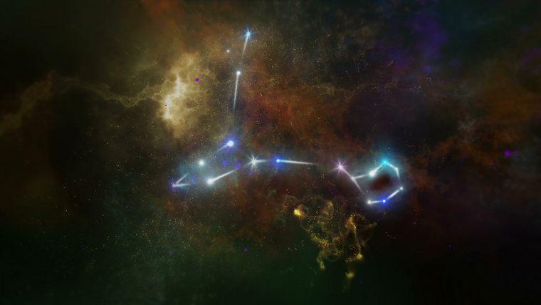 Horoscop zilnic sâmbătă, 14 noiembrie 2020. Nativii Vărsător sunt în pericol!
