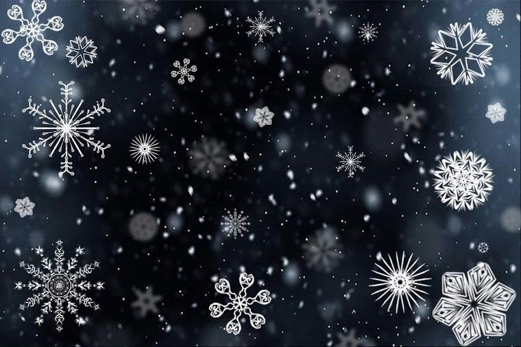 ninge anunt anm