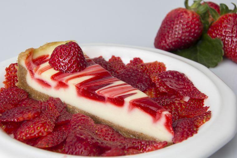 Cum să faci o prăjitură delicioasă, care nu necesită coacere. Avem cea mai bună rețetă!