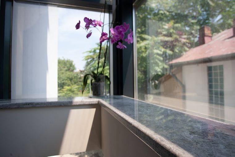 Decorarea ferestrelor - 4 trucuri simple și de efect