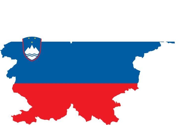 slovenia coronavirus stare de urgenta