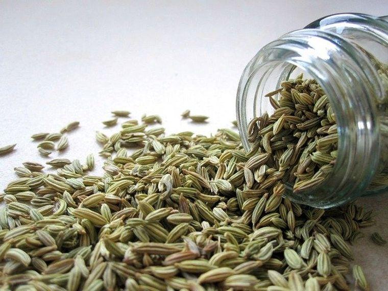 Ceaiul de chimen: ce beneficii aduce sănătății!