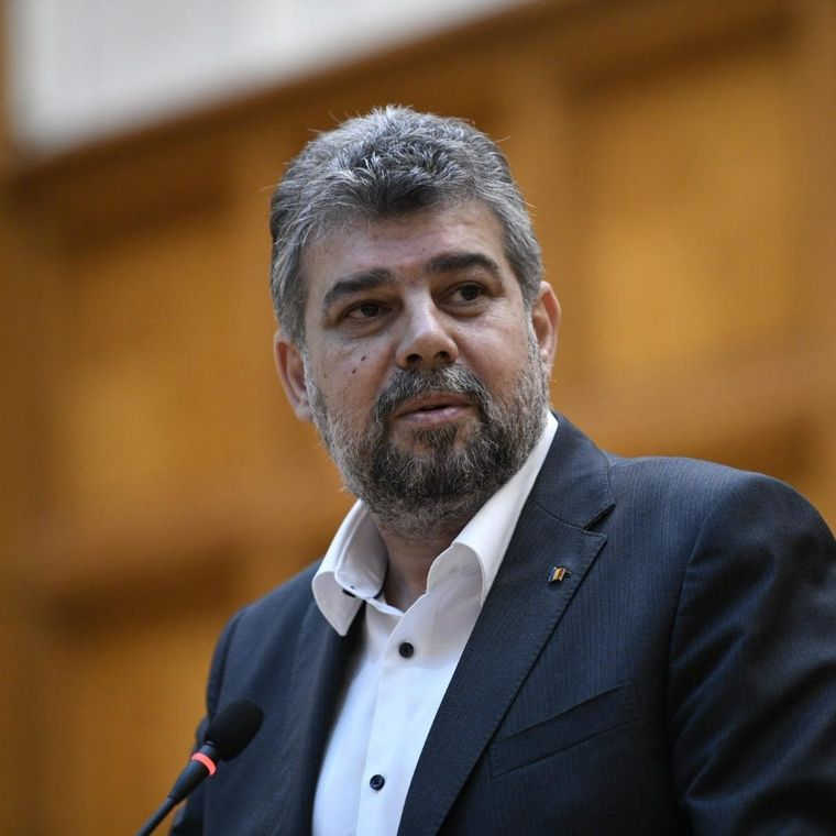 marcel ciolacu declaratii vaccin anti-covid-19
