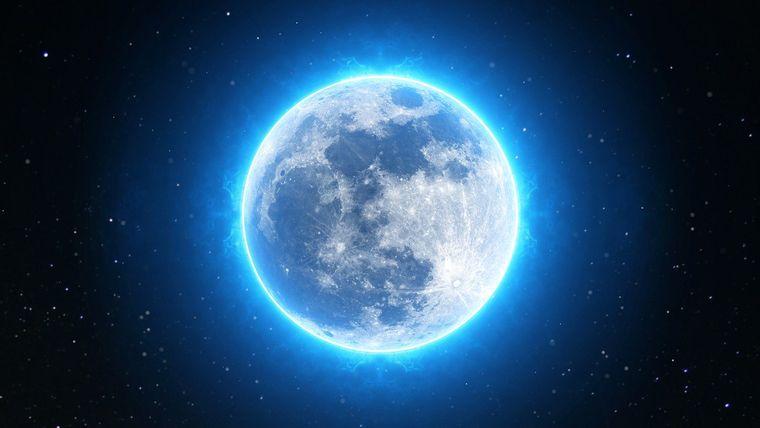 Horoscop zilnic marți, 1 decembrie 2020