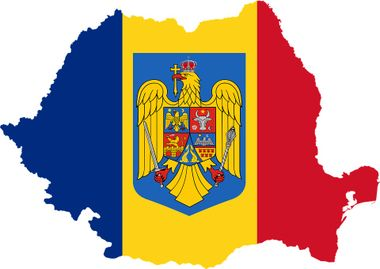 romania ziua nationala