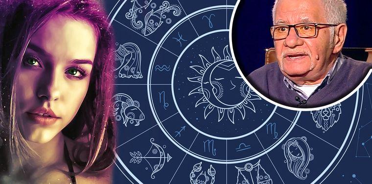 Horoscop rune cu Mihai Voropchievici pentru săptămâna 7-13 decembrie 2020. Trei zodii încep o viață nouă