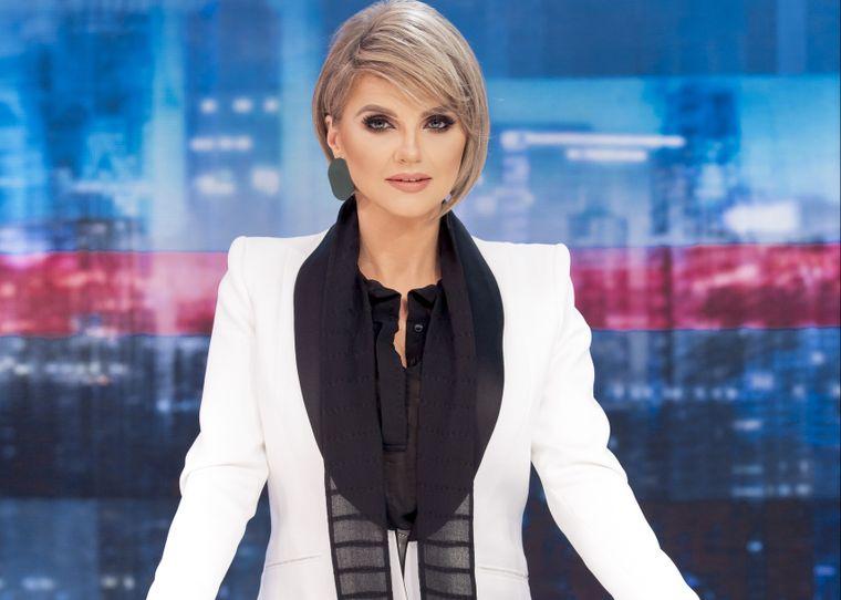 În ziua alegerilor, Știrile Kanal D, prima sursă de informații a românilor! Duminică, stația s-a clasat pe primul loc, pe targetul Național, cu Știrile de la ora 18:00