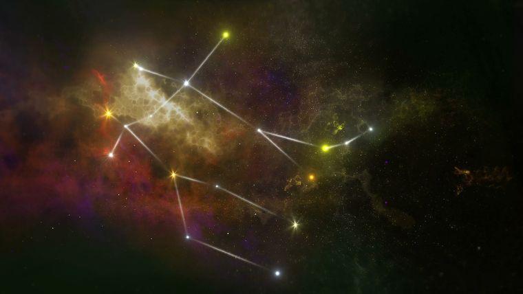 Horoscop zilnic miercuri, 9 decembrie 2020