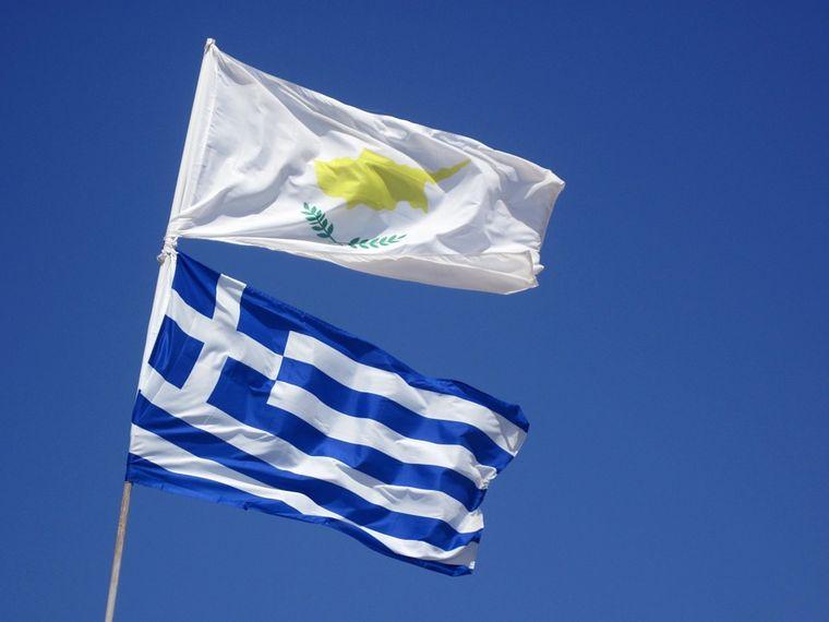 cipru noi restrictii intrare in tara