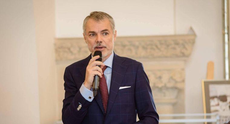 Medicul Mihai Craiu despre școlile închise