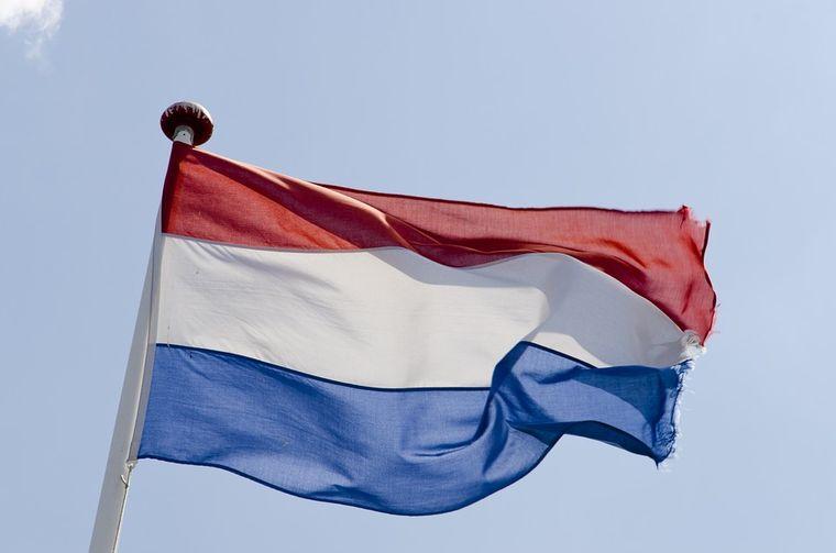 olanda inchidere pandemie