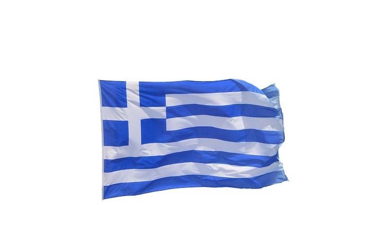 grecia covid interdictii