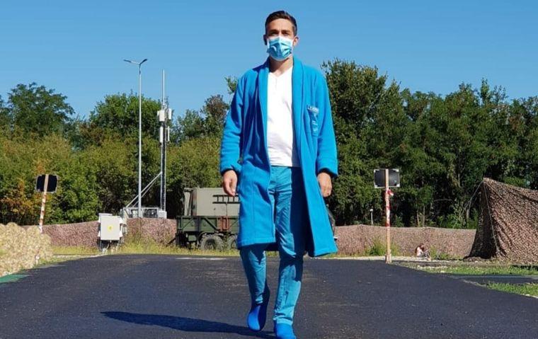 valeriu gheorghita despre vaccinul anti-covid-19
