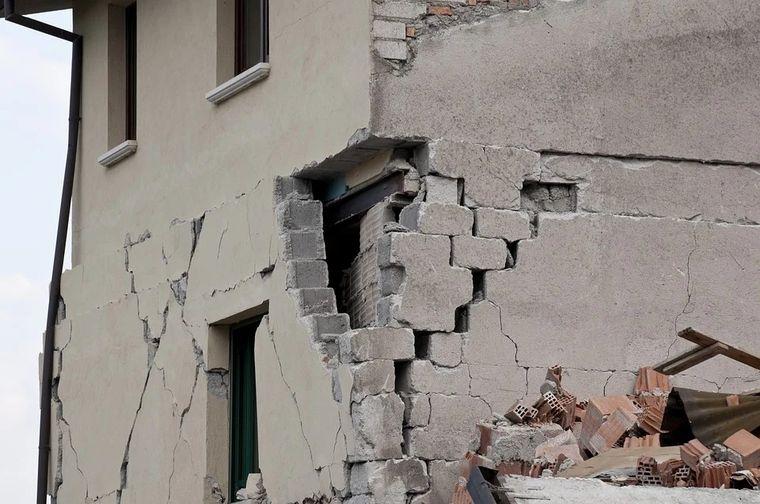 activitate seismica anul 2020