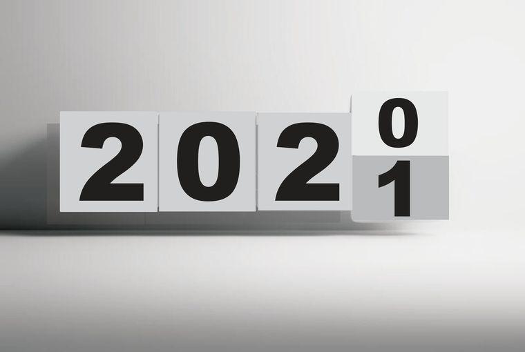 Calendar Ortodox IANUARIE 2021 - Calendar 2021 - Calendar ortodox 2021 pastele - Calendar crestin ortodox 2021