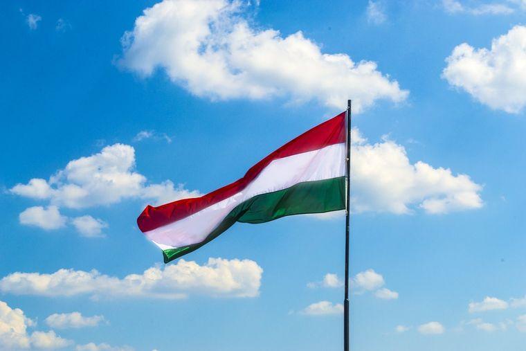 covid ungaria redeschidere scoli
