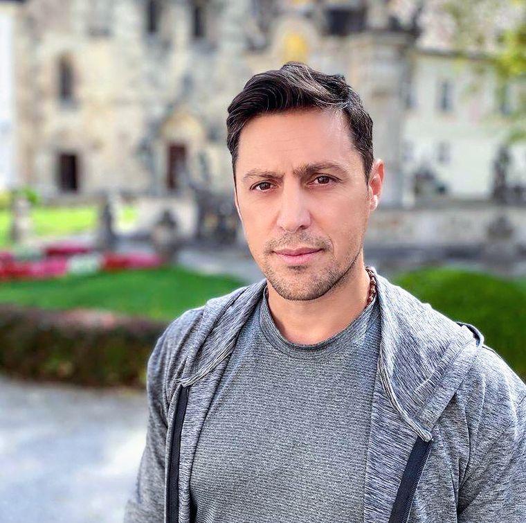 """""""Survivor Romania"""" incepe sambata, la ora 20:00, la Kanal D! Daniel Pavel, om de radio si TV, va fi prezentatorul celui de-al doilea sezon al acestui reality revolutionar, desfasurat in Republica Dominicana"""