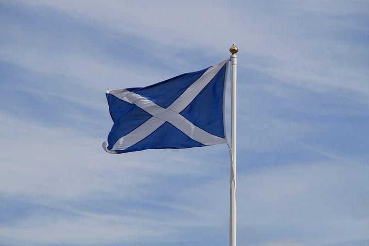scotia covid 19 restrictii