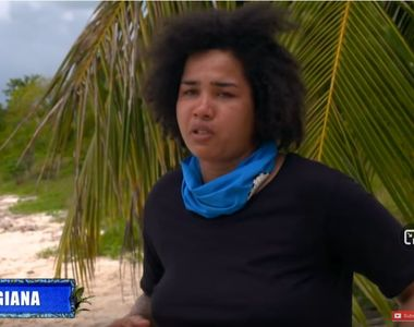 survivor romania 2021 - survivor romania 2021 episodul 1 - survivor romania 2021 episodul 2 - survivor romania 2021 concurenti - survivor romania 2021 clicksud - survivor romania 2021 program - survivor romania 2021 episodul 3 - georgiana lupu