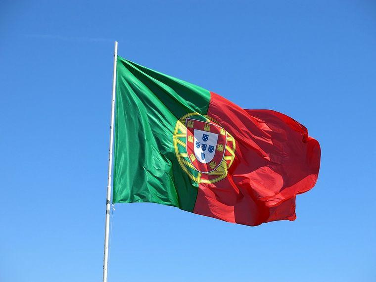 portugalia carantina covid 19