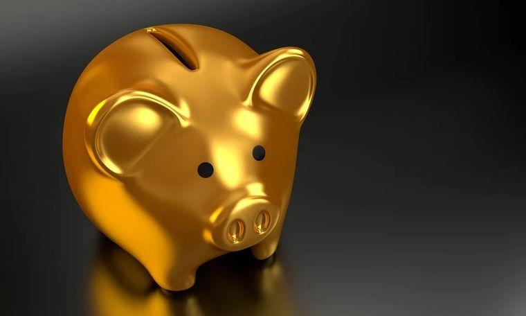 bani de la stat pentru salariati