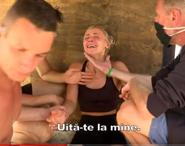 survivor romania 2021 - survivor romania 2021 episodul 1 - survivor romania 2021 episodul 2 - survivor romania 2021 concurenti - survivor romania 2021 clicksud - survivor romania 2021 program - survivor romania 2021 episodul 4 - marilena cuciurean
