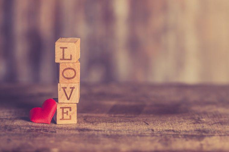 Horoscop zilnic luni, 18 ianuarie 2021 -horoscop dragoste - horoscop maine - horoscop zilnic dragoste - 18.01.2021 - zodiac
