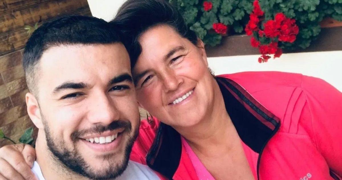 """Mama lui Culiță Sterp, declarații neașteptate despre căsnicia artistului cu Carmen de la Sălciua! """"Am crezut că se va cuminți!"""" - KFetele"""