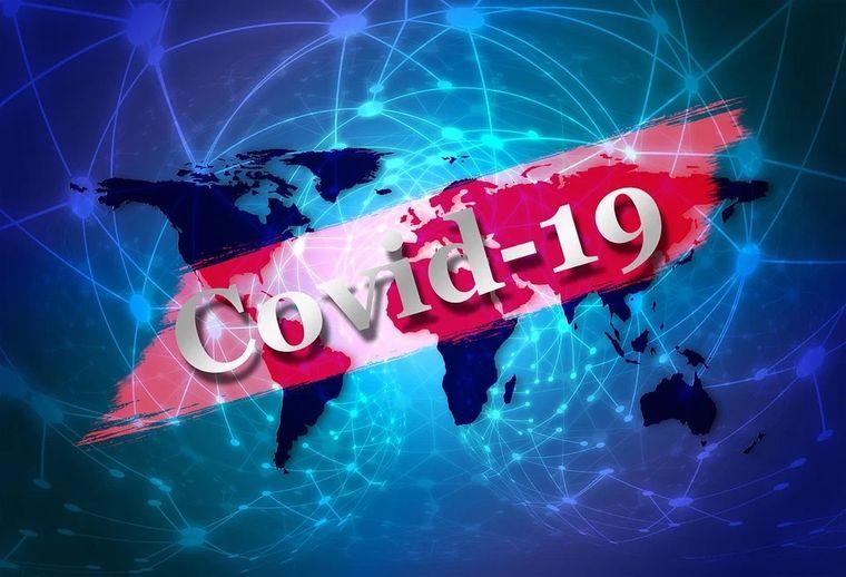 covid 19 germania lockdown
