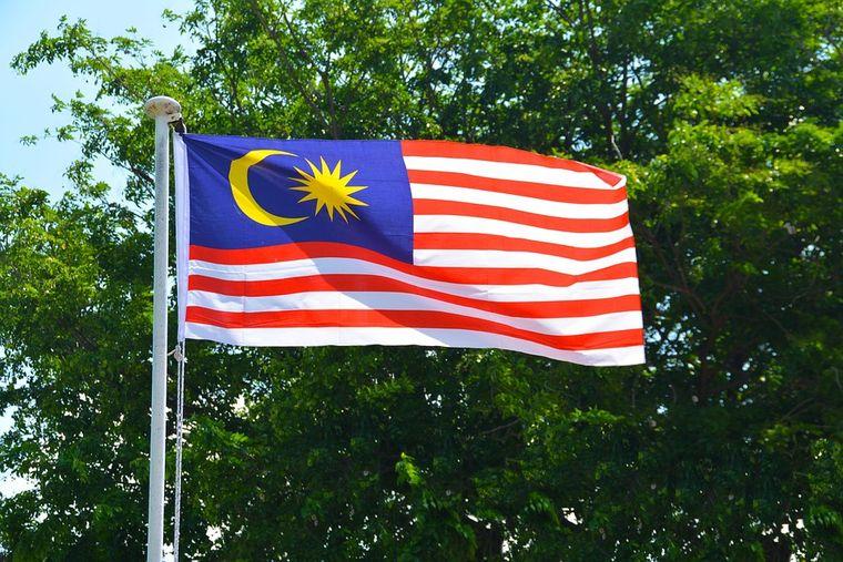 covid 19 stare de urgenta malaezia