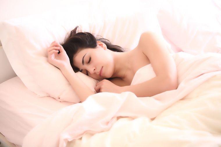 Vrei sa ai o zi productiva? Invata cum sa te odihnesti eficient.