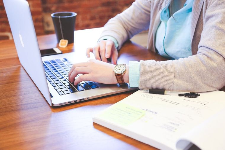 Ce trebuie să știi dacă vrei să lucrezi în marketing online
