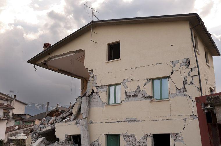 activitate seismica romania