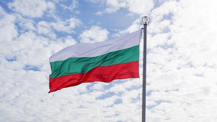 bulgaria covid 19 reguli