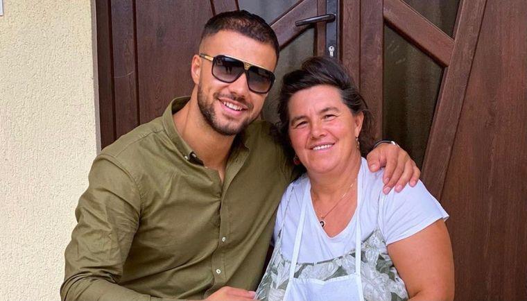 """Mama Geta nu îl susține pe Culiță Sterp la Survivor România! Care este motivul? """"Eu țin cu Jador!"""""""