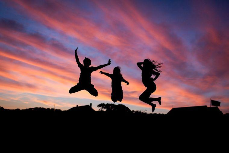 Horoscop zilnic marți,  2 februarie 2021 - horoscop dragoste - horoscop maine - horoscop zilnic dragoste - 02.02.2021 - zodiac