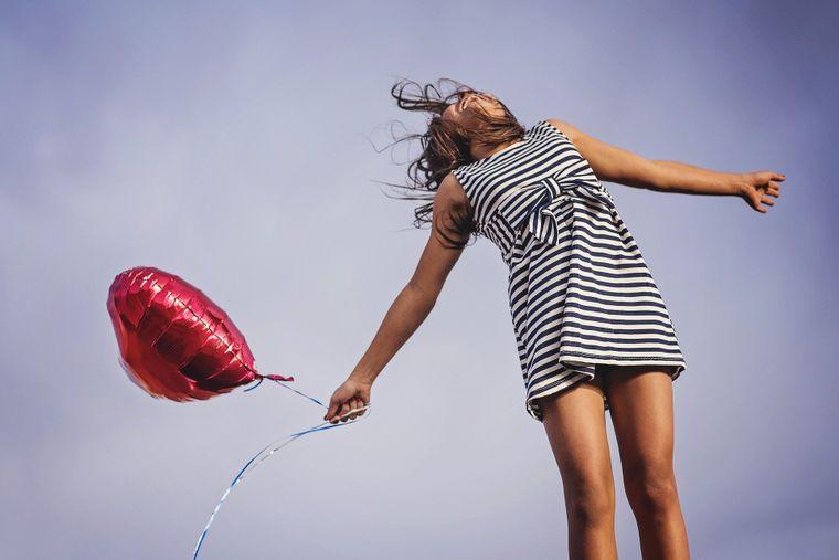 Horoscop zilnic miercuri,  3 februarie 2021 - horoscop dragoste - horoscop maine - horoscop zilnic dragoste - 03.02.2021 - zodiac
