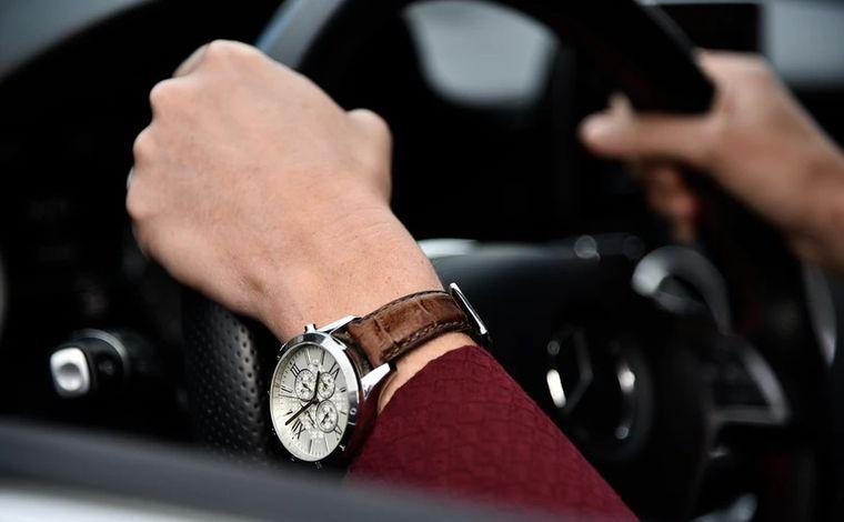 Ceasuri bărbătești originale la cele mai mici prețuri