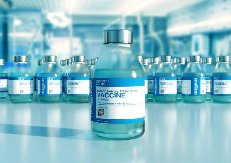 vaccin anti covid 19 africa de sud