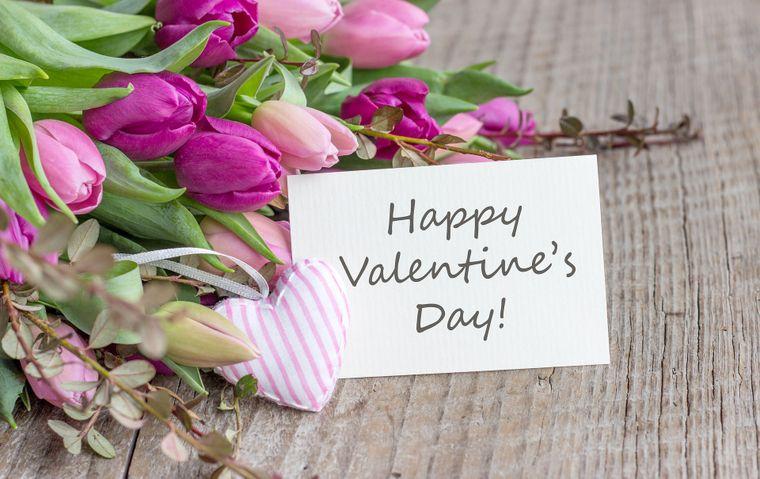 Horoscop zilnic duminică, 14 februarie 2021 - horoscop dragoste - horoscop astazi - horoscop maine - horoscop zilnic dragoste - 14.02.2021 - zodiac