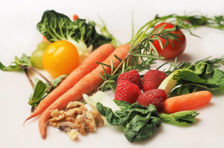 Alimente pe care sa le consumi si garantat vei avea parte de energie toata ziua!