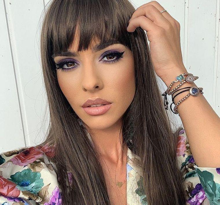 Cine este Mellina de la Survivor Romania 2021